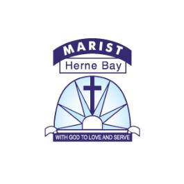 Marist Herne Bay