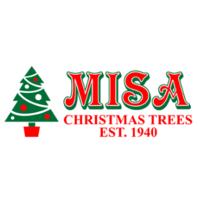 Misa Christmas Trees