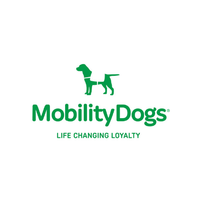 Mobility Dogs