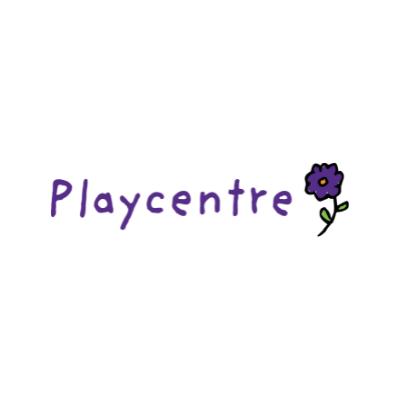 Mosgiel Playcentre