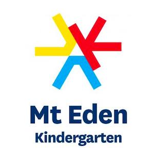 Mt Eden Kindergarten