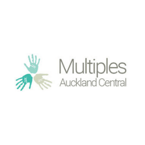 Multiples Auckland Central