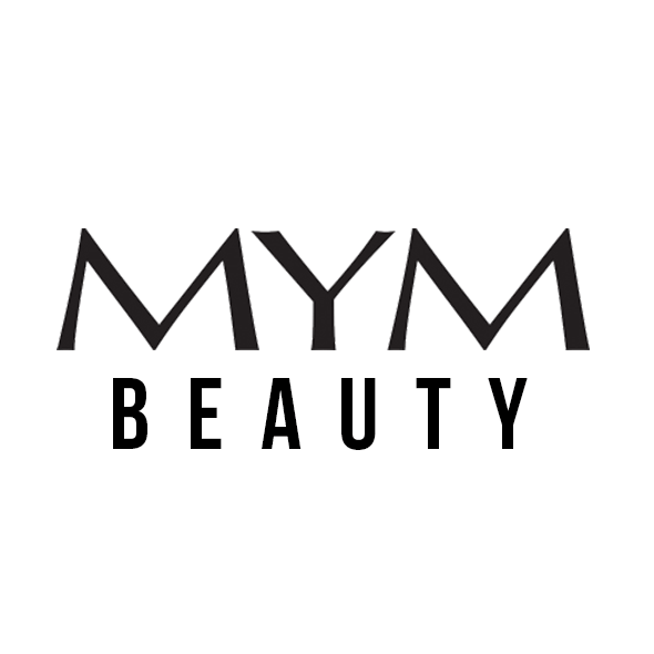 MYM Beauty