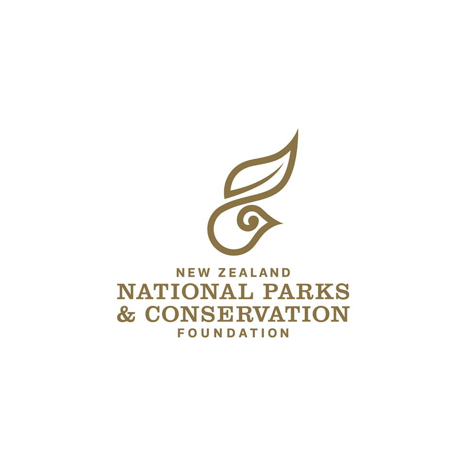 New Zealand National Parks & Conservation Foundation