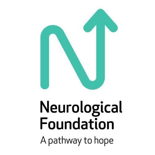 Neurological Foundation of New Zealand