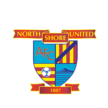 North Shore United Association Football Club