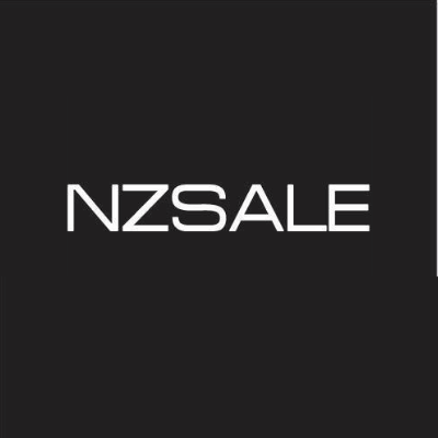 NZSALE