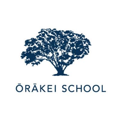 Orakei School