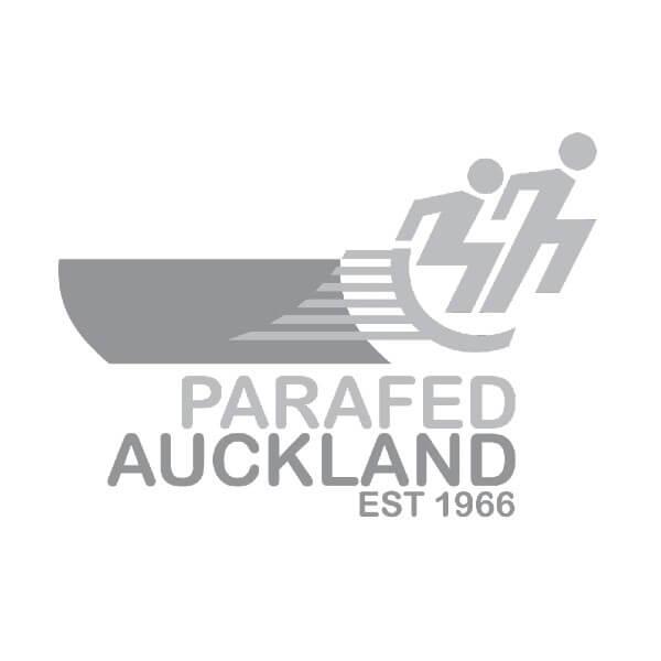Parafed Auckland
