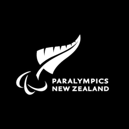 Paralympics New Zealand