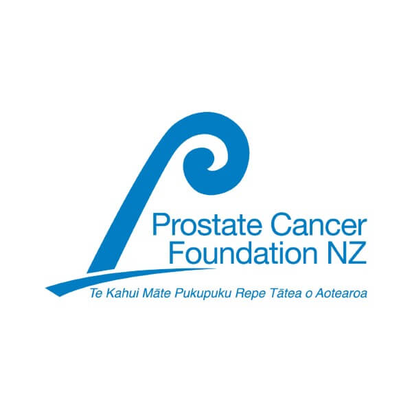 Prostate cancer Foundation of NZ