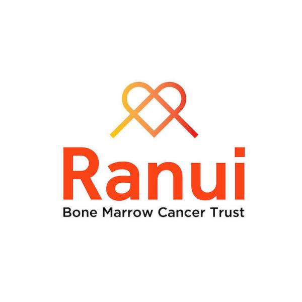 Bone Marrow Cancer Trust