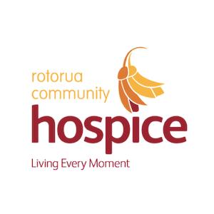 Rotorua Community Hospice