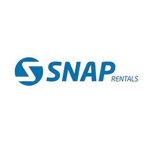 Snap Rentals