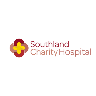 Southland Charity Hospital