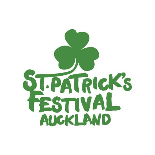 St Patrick's Festival Auckland