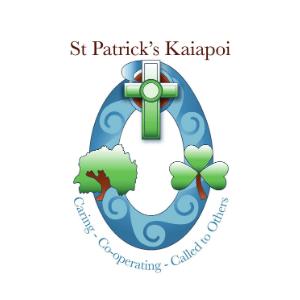 St Patricks School, Kaiapoi