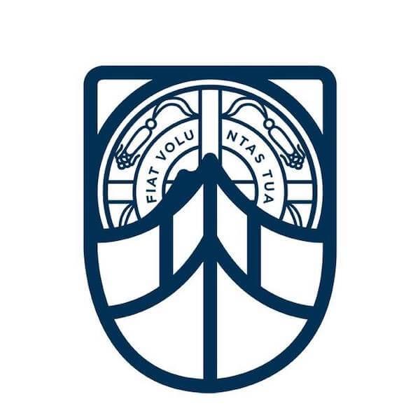 Taranaki Diocesan School Stratford PTA