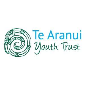 Te Aranui Youth Trust