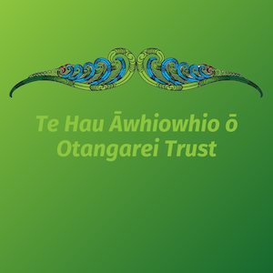 Te Hau Āwhiowhio ō Otangarei Trust