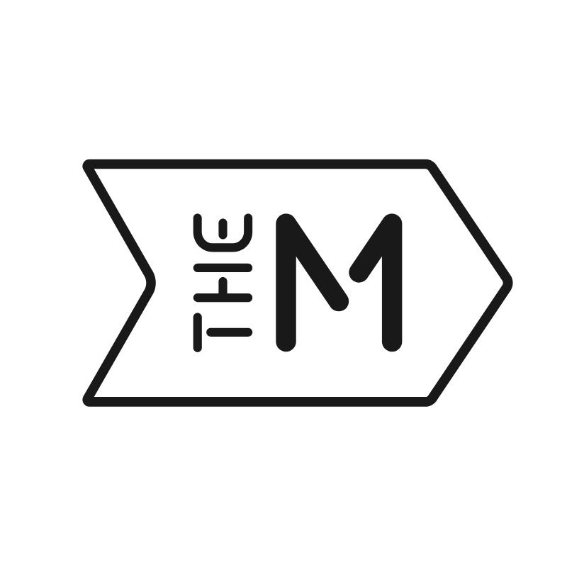 TheMarket NZ