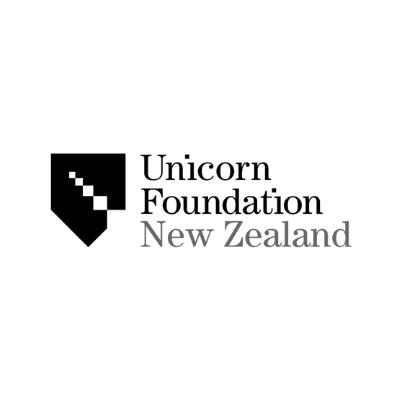 Unicorn Foundation New Zealand