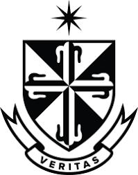 St Dominic's Catholic Primary School