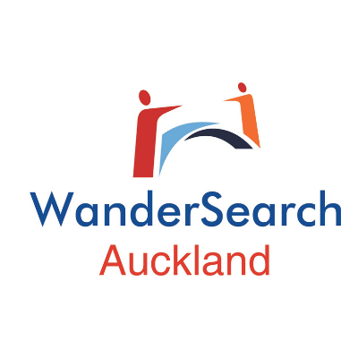 WanderSearch Auckland