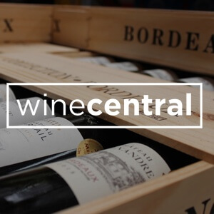 Wine Central