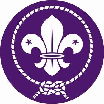 South Taranaki Scout Group