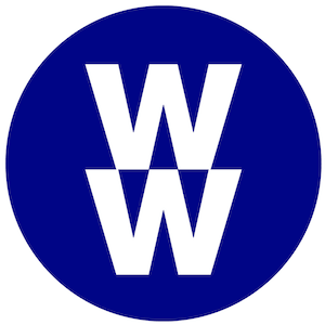 WW - The new weight watchers